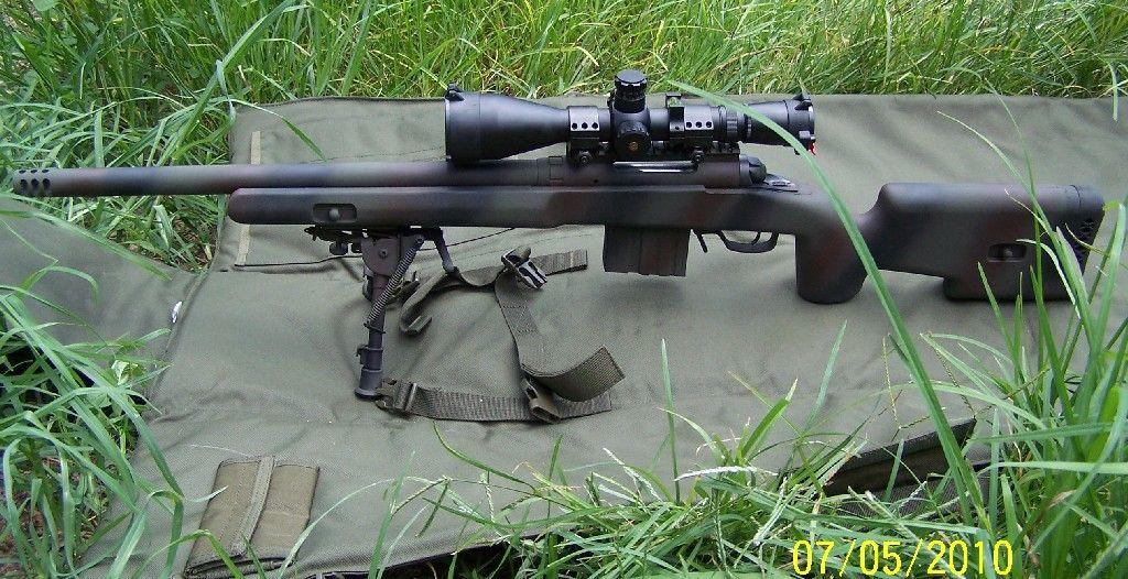 tacticalblog » Tactical Works Home